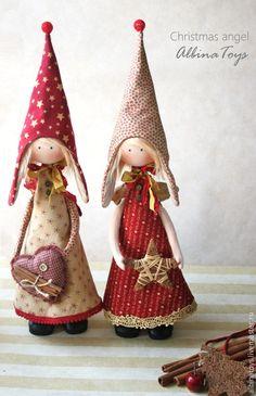 1 million+ Stunning Free Images to Use Anywhere Christmas Gnome, Scandinavian Christmas, Christmas Angels, Christmas Holidays, Christmas Bazaar Crafts, Handmade Christmas Decorations, Christmas Crafts, Christmas Ornaments, Christmas Inspiration