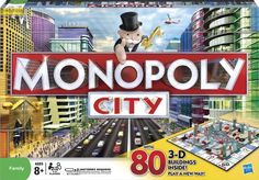 Monopoly City Edition Monopoly http://www.amazon.com/dp/B001RNHE6W/ref=cm_sw_r_pi_dp_2MOLtb0KC3Z5E2RD