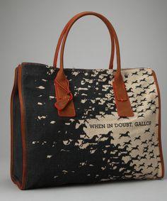 replica birkin bags - hermes black grey canvas herline pm tote bag, purses hermes
