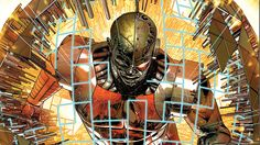 deathlok movie   Meet Deathlok, the Newest Major Player from Marvel's Agents of S.H.I ...