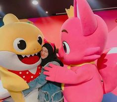 Pikachu, Bae, Fictional Characters, Fantasy Characters