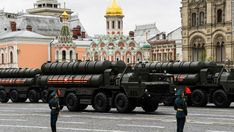 Nuclear weapons: Top military official warns China and Russia are modernizing faster than US Nuclear Force, Vladimir Putin, Diplomatic Security Service, American System, China Russia, First Response, Shopping