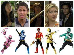 Samurizers, go go samurai! Power Rangers Samurai, Go Go Power Rangers, Kids Shows, Tv Shows, Saban Entertainment, Harry Potter, Mighty Morphin Power Rangers, Icarly, Ghost Rider