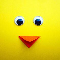 #ducky #yellowduck #rubberducky #rubberduckyparty #babyshower #babyideas #babyparty #tity #party #partydecor #eventdesigner #eventdesign #eventplanning #eventplanner #paper #yellow #orange #eyes #minimal #design #love #withlove #handmade #craft #diy #instababy #instadaily #instadiy #spain #zaragoza