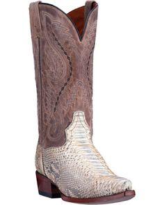 81e8659dce7 93 Best Dan Post images in 2016 | Cowboy boots, Dan post boots ...