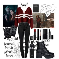 Avenger Imagines, Preferences, One Shots - Preference: Date Outfit Edgy Outfits, Teen Fashion Outfits, Cute Casual Outfits, Outfits For Teens, Girl Outfits, Marvel Inspired Outfits, Character Inspired Outfits, Moda Marvel, Marvel Fashion