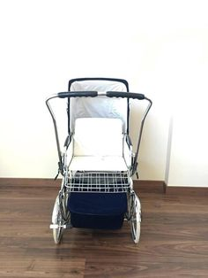 View this item and discover similar for sale at - century fancy baby carriage, baby stroller. Vintage Pram, Prams And Pushchairs, Baby Carriage, Vintage Stuff, School Uniform, Beautiful Babies, Convertible, Baby Dolls, Historia