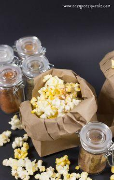 Popcorn salts 5