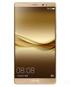 Huawei Mate 8 RAM Dual Sim 4000 mAh Smartphone (Brown) (Brown) The specifications of the Mate 8 are a large departure from both the Mate S Mobile Phones Online, Buy Phones, Huawei Phones, Simile, P8 Lite, Amazon Price, Dual Sim, Tempered Glass Screen Protector, Surf