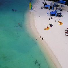 HOT NEWS for our guests from the mid-west! Sun Country Airlines launches new Aruba flights starting April 7. http://ift.tt/2EX5d5s #caribbean  #islands #aruba #travel