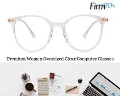 950f77c386 Firmoo EyeGlasses for women