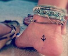 It would be nice to get a really tiny tat first so see what it would feel like. This is cute
