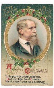 charles-dickens-200th-birthday-christmas-postcard