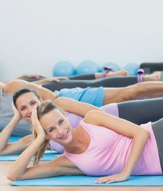 exercicios para chapar elevacao lateral