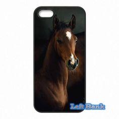 Horse Cellphone Case - HorsinRound - 3