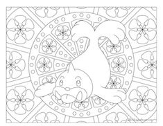 244 best pokemon coloring pages images