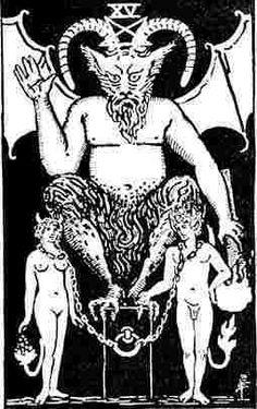 Black Magic Spells Curses | ... magic valentine's day heart cupid rare amulet ring ruby herbs mystical