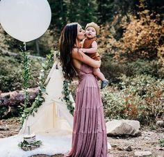 Everyday adventures in motherhood // Pinterest @belandbeau