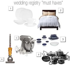 Inspiring wedding ideas and more at www.brides-book.com. sign up for Bride's Book Universal Registry and shop the outlets @ Brides Book download the mobil app and scan everything to one registery you can even sync others.