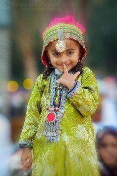 Oman sweetie:):)