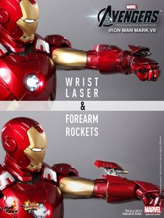 Share your Passion Iron Man Cartoon, Dope Cartoon Art, Iron Man Suit, Iron Man Armor, Hot Toys Iron Man, Steampunk Characters, Marvel Comics, Iron Man Wallpaper, Armor Concept