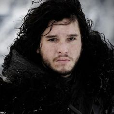 Hottest Guys On Game Of Thrones