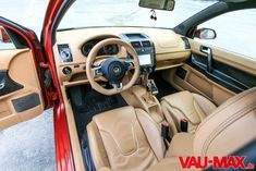 Vw Polo Modified, Vw Modelle, Golf, Cars, Interior, Projects, Anime, Hs Sports, Sport Cars