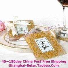 20pcs=10box arábicos ouro coaster estilo com pvc caixa de presente    http://pt.aliexpress.com/store/product/60pcs-Black-Damask-Flourish-Turquoise-Tapestry-Favor-Boxes-BETER-TH013-http-shop72795737-taobao-com/926099_1226860165.html   #presentesdecasamento#festa #presentesdopartido #amor #caixadedoces     #noiva #damasdehonra #presentenupcial #Casamento