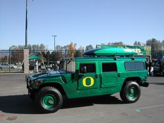 Only thing classy about this is........ GO DUCKS!!!!!!!!! quack quack quack!!!!!  :-)