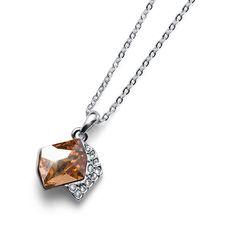 Cosmic, Pendant Necklace, Silver, Gold, Jewelry, Fashion, Moda, Jewlery, Jewerly