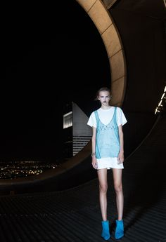 """This blog is dedicated to the beautiful and very talented Molly Bair. """"Beauty is uniqueness."""""""