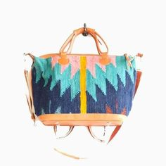 Shop ethically sourced bags, accessories & textiles from around the globe. Guatemalan bags, camera straps, Moroccan baskets, Turkish towels & so much more. Sydney Trip, Ethical Shopping, Camera Straps, Turkish Towels, Santa Fe, Artisan, Sunday, Bohemian, Wool