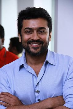 Suriya to play an important role in actress Savitri's biopic! Surya Actor, Handsome Celebrities, Girl Emoji, Joker Wallpapers, Actors Images, Actor Photo, Cute Actors, Tamil Movies, Tamil Actress