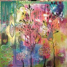 Flora bowley inspire me