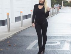 River Island Fashion, What I Wore, Black Jeans, Sporty, Pants, How To Wear, Style, Trouser Pants, Swag
