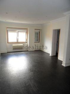 Imagem de apartamento t3 em rua Actor Isidoro, Areeiro, Lisboa