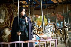 Seoul Fashion Photographer,Korea,Style,Portrait,Fashion,Look,Book