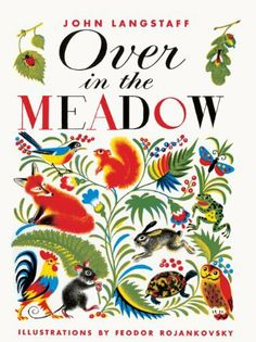 Over in the Meadow by John Langstaff, http://www.amazon.com/dp/088103746X/ref=cm_sw_r_pi_dp_lhkYsb1ZNMQFD