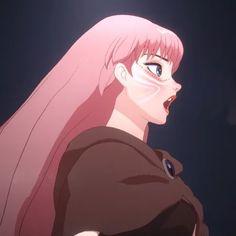 Hero World, Anime Characters, Fictional Characters, Aurora Sleeping Beauty, Character Design, Manga, Studio Ghibli, Disney Princess, Anime Girls