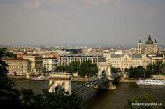 Budapest-pruvodce.cz Budapest, Paris Skyline, Photography, Travel, Photograph, Viajes, Fotografie, Photoshoot, Destinations