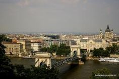 Budapest-pruvodce.cz