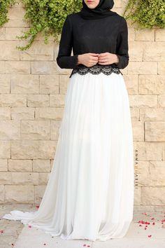 abaya shops online