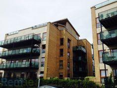 Rathborne Court, Ashtown, Dublin 15 - Apartments and Houses for Rent in Ashtown, Dublin - Rent.ie(nice bedhead) Dublin City, Bedhead, Renting A House, Apartments, Multi Story Building, Houses, Nice, Homes, Nice France
