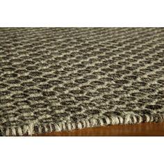 $590 9x12 flat wool