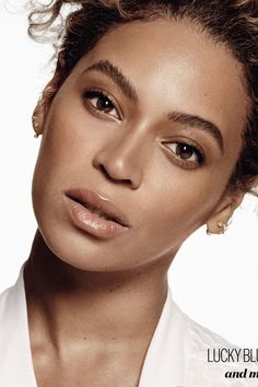 Beyoncé for Elle Magazine May 2016 Eyebrows Goals, Beyonce Makeup, Beyonce Knowles Carter, Beyonce And Jay, Beyonce Beyonce, Queen Bee Beyonce, Divas, Beyonce Style, Artists