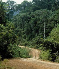Gabon   ..rh