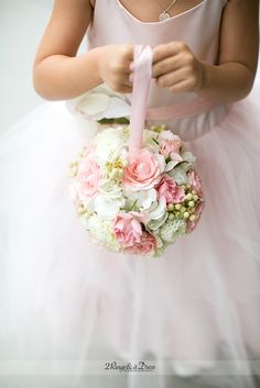 Popular Bridal Bouquet Shapes And Styles ❤ See more: http://www.weddingforward.com/bridal-bouquet-shapes/ #weddingforward #bride #bridal #wedding