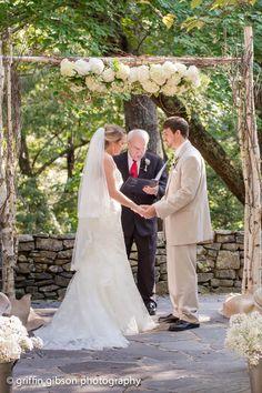 Wedding of Alexander - Cote