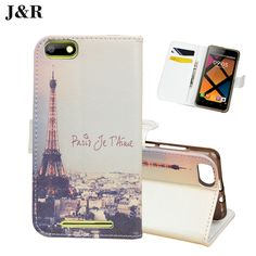 Fashion Wallet Leather Case For BQ 5020 Leather Cover For BQ Strike BQS 5020 BQS-5020 Flip Skin Sheer Cute Painted Phone Bags #electronicsprojects #electronicsdiy #electronicsgadgets #electronicsdisplay #electronicscircuit #electronicsengineering #electronicsdesign #electronicsorganization #electronicsworkbench #electronicsfor men #electronicshacks #electronicaelectronics #electronicsworkshop #appleelectronics #coolelectronics