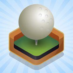 Mini Golf Buddies v1.1.1 Mod Apk Money http://ift.tt/2g44xlR